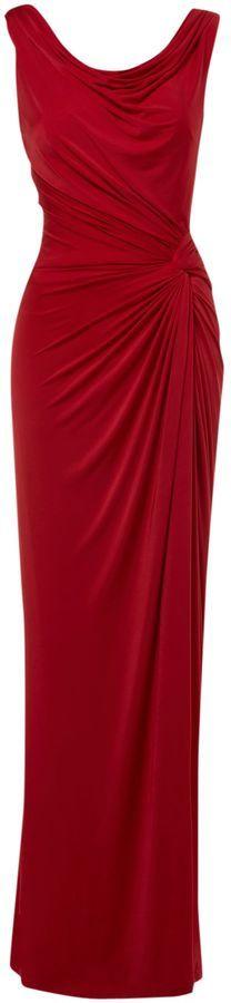 1094 besten Dressing Room Bilder auf Pinterest | Abendkleid, Blusen ...