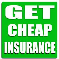 Affordable Military Member Auto Insurance · Military CarBest SuitsInsurance  QuotesCheap Term Life ...