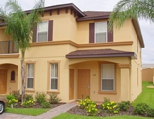 Enjoy This Convenient End Unit, 2Minutes To Pools/Lazy River/Fitness,  Free WIFI
