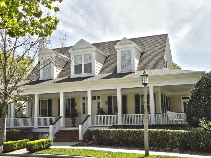 146 Best Images About House Plans On Pinterest Southern