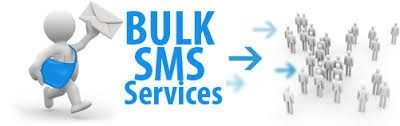 Dove Soft, a #1 bulk SMS marketing company in Mumbai, India provides flexible bulk SMS packages to best suit individual client requirements. The company provides the bulk SMS service with a higher end interface to send & receive messages instantly.   #bulksmsservice