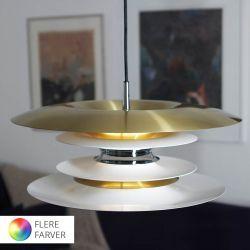 Belid Diablo LED pendel - Ø50