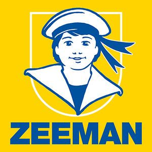 Logo: een gestileerd plaatje met tekens een symbool of letters  waaraan je een merk kunt herkennen