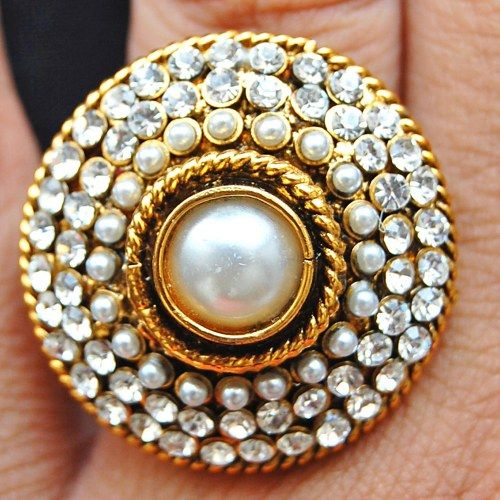 214 best ♥○□○IT $ ALL ABOUT RING$○□○♥ images on Pinterest