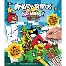 164 best (Angry) bird is the word images on Pinterest   Angry ...