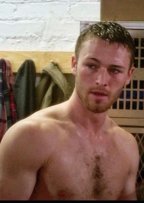 Jake McLaughlin | 018. Beautiful Men | Pinterest | Jake mclaughlin and Blog