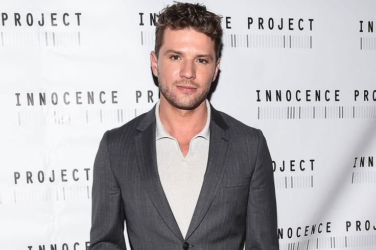 Ryan Phillippe Girlfriend Sues Him After Alleged Assault