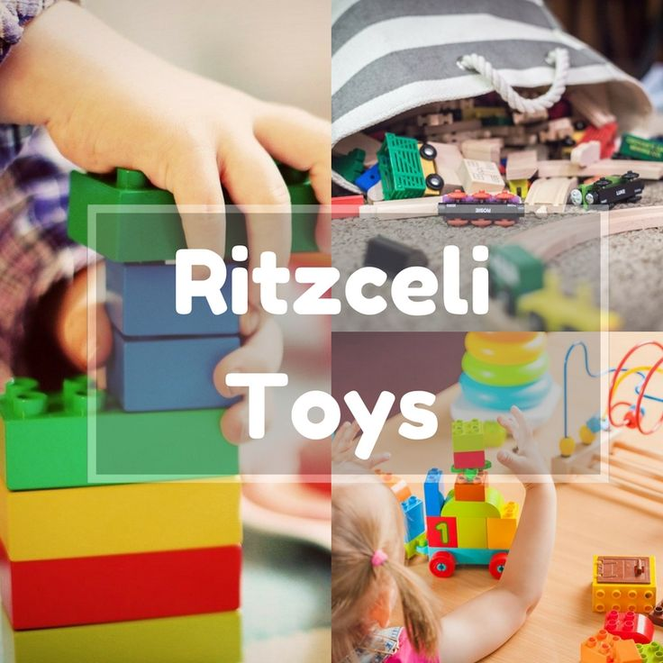 Visit our exclusive selection of Educational toys for kids.   Learning and Fun