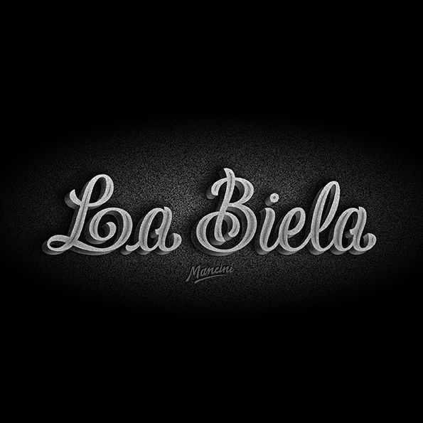 Few days in Buenos Aires by Gustavo Mancini, via Behance