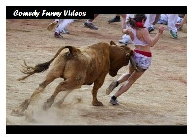 These are the most funniest video. All these videos contain so many funny clips and entertaining scenes. Watch all these videos and also share it with your friends. Funny Videos make you laugh so hard-Watch this comedy videos https://youtu.   #comedy videos #crazy funny videos #funny girls #funny prank videos #funny videos #funny youtube videos #girls videos #whats app funny videos #youtube funny videos #youtube videos