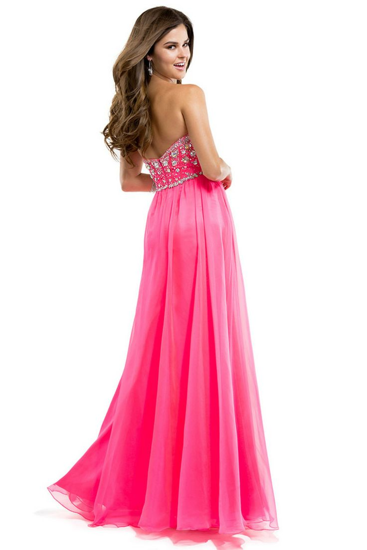 1344 best prom dresses images on Pinterest | Accessories, Affordable ...
