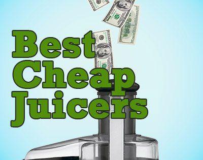 Best Cheap Juicer – Budget Juice Extractors http://juicerblendercenter.com/digestive-aid-veggies/