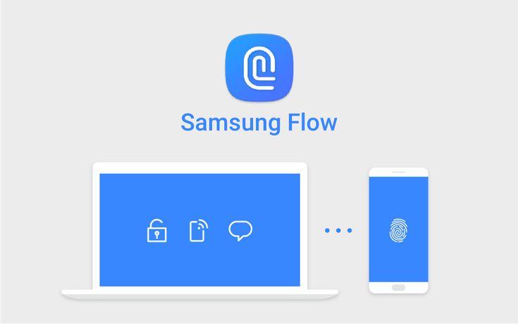 Déverrouillez Windows 10 avec le capteur d'empreintes de votre téléphone Samsung - http://www.frandroid.com/marques/samsung/413003_deverrouillez-windows-10-avec-le-capteur-dempreintes-de-votre-telephone-samsung  #Android, #ApplicationsAndroid, #Marques, #ProduitsAndroid, #Samsung, #Smartphones