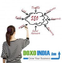 People can also contact us on other sites by clicking on these link https://www.facebook.com/doxoindiaenterprises https://twitter.com/DoxoIndia http://in.linkedin.com/in/doxoindia http://www.pinterest.com/doxoindia/