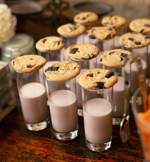 Blumenthal_Photography_The_Wedding_of_Lauren_and_Chris_Milk_and_Cookies