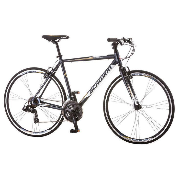 m u00e1s de 25 ideas incre u00edbles sobre flat bar road bike en