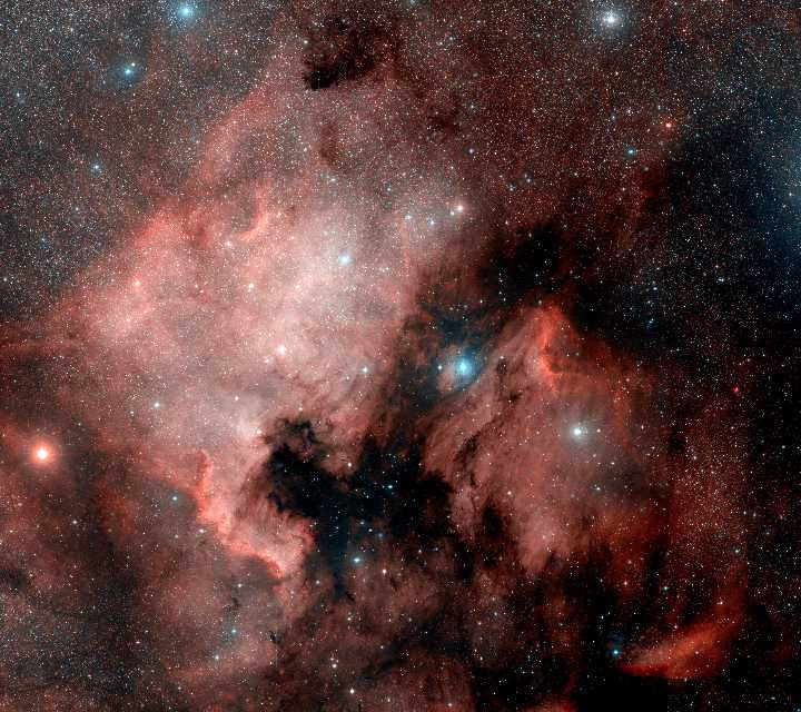 1000+ images about Among the stars on Pinterest | Artistic ...