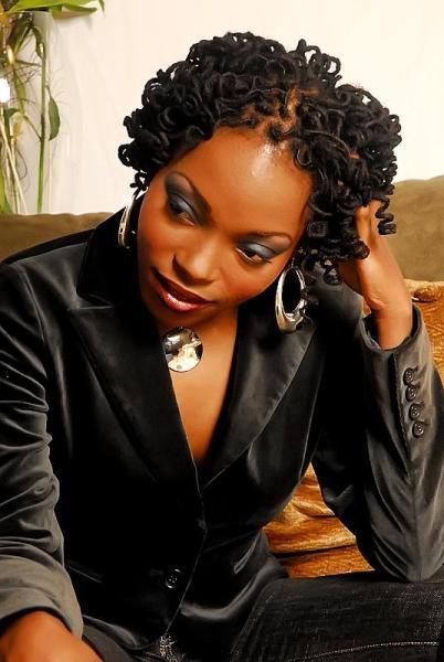 Shea Locs Natural Hair Studio
