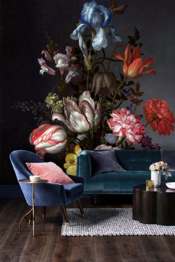 Covet Valley A Magical New Mid Century House In Douro In 2020 Wall Wallpaper Wall Murals Mural Wallpaper