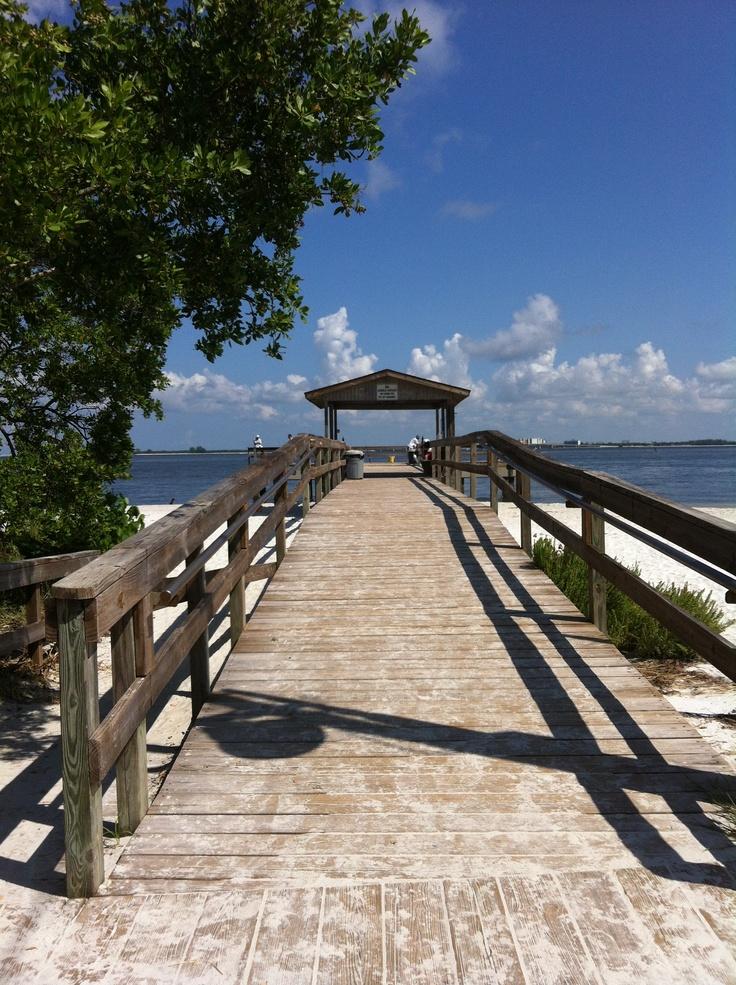 17 best images about island life on sanibel on pinterest for Sanibel fishing pier
