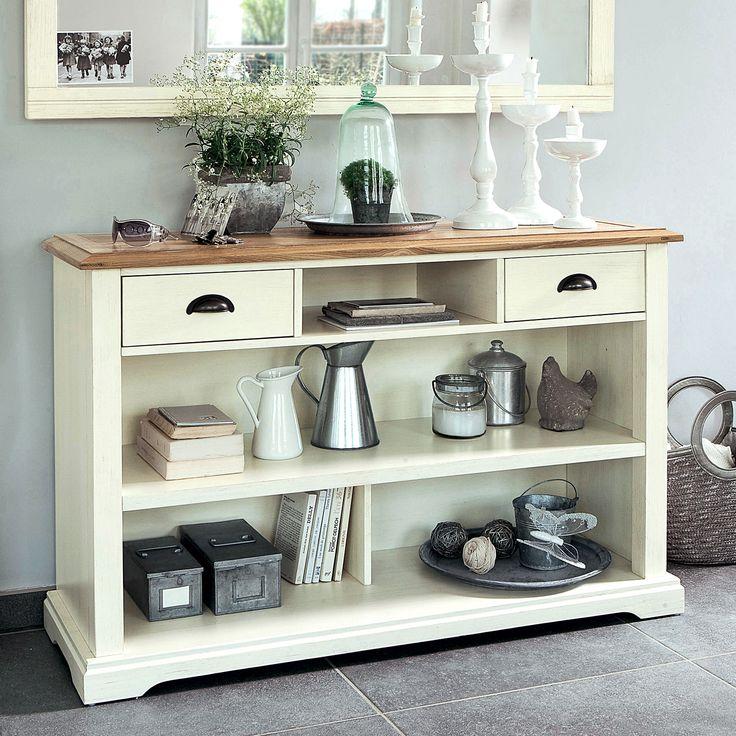 155 best images about la maison de valerie promotion on pinterest - La maison de valerie meubles ...