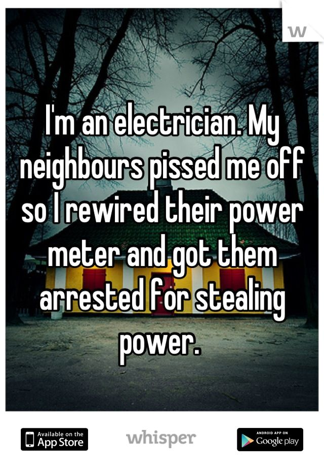 electrician memes - photo #39