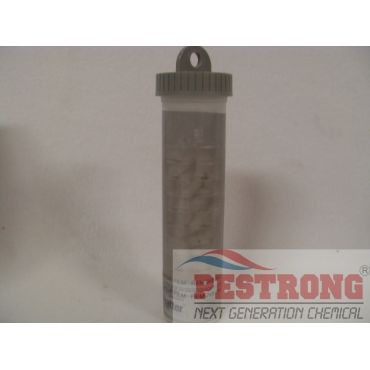 Hex-Pro Shatter Termite Baiting Poison-1 Station New Product - On Sale! $19.95  Buy 2 or more quantities: $18.95  per each Buy 6 or more quantities: $16.65  per each