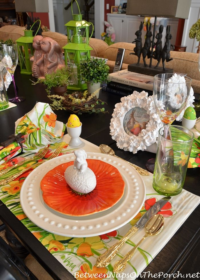 1916 best images about spring tablescapes on pinterest for Table 6 brunch menu