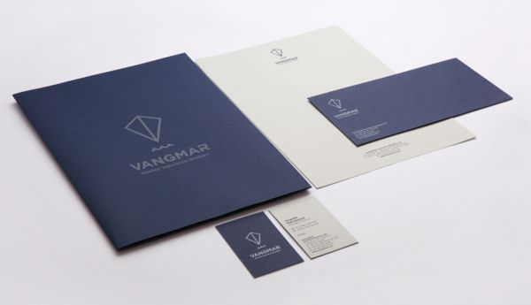 VANGMAR Marine Insurance Brokers Ltd.