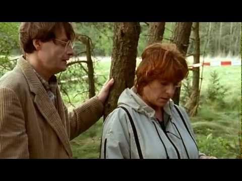 Bella Block - Auf Der Jagd 1998 e05