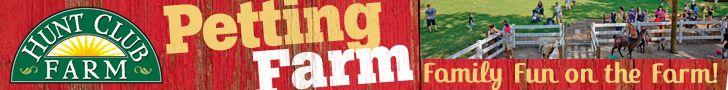 Hampton Roads Farmers Markets