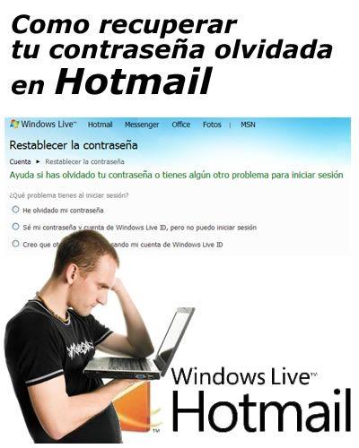 Correo Iniciar Sesion Hotmail , es el blog donde encontraras toda la información de cuenta de correo Hotmail. Portal sobre noticias y novedades del correo de Hotmail, todo lo que querías saber para hacer Hotmail iniciar sesión. http://descubrehotmail.net