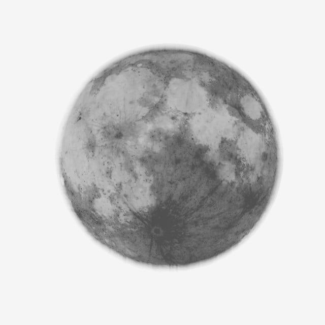 Full Moon Png Clipart Transparent Moon Moon Icons Transparent Icons Png Transparent Clipart Image And Psd File For Free Download Moon Icon Full Moon Clip Art