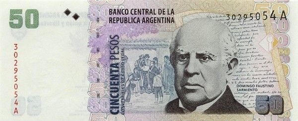 ars-50-argentine-pesos-2.jpg (600×243)
