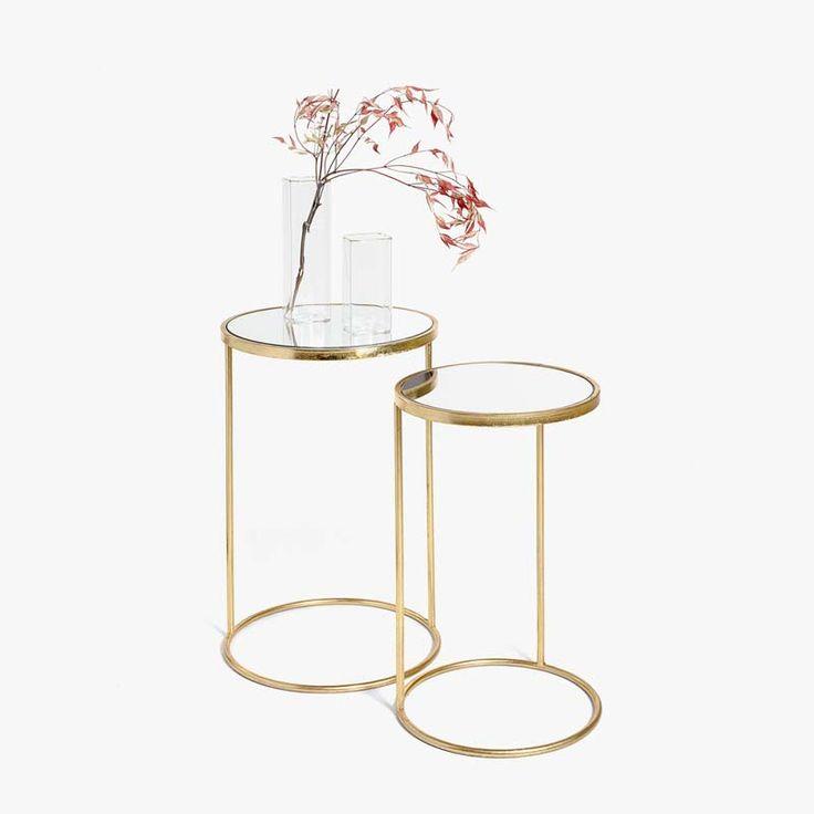 Oltre 25 fantastiche idee su tavolo alto su pinterest for 300 case piedi quadrati