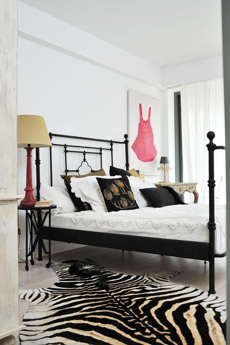 14 dormitoare din care să nu ți mai vină să ieși