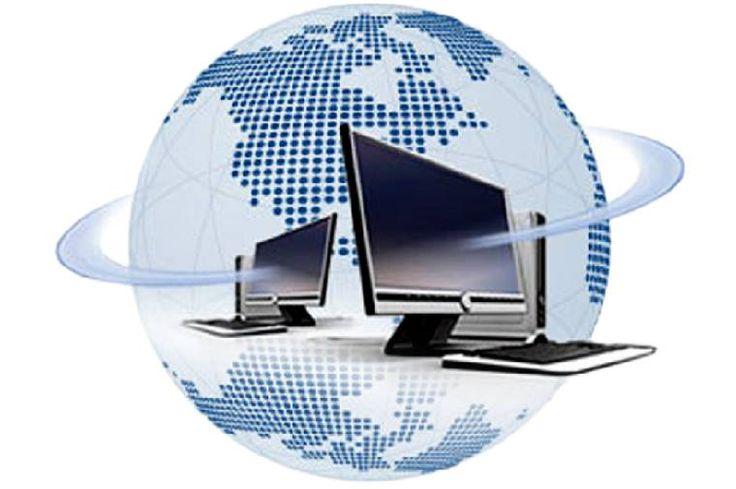 Conheces o conceito de Marketing de Rede ou Network Marketing? Dá uma olhada neste que é um conceito que vai definir os negócios do futuro. - https://blog.henriquepatricia.com/blog#post_id=545de373d5bc5c604d00000a