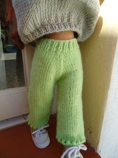J'aime beaucoup réaliser ce modèle de pantalon. Merci à Céline ( son tuto se trouve plus bas) mais j'y fais des modifications. merci Céline Vous pouvez jongler avec les jambes de ce pantalon, il faut simplement obtenir 40 m sur chaque jambe avant de les...