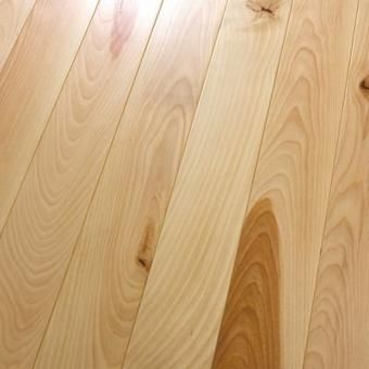 59 Best Images About HomerWood Hardwood Flooring On