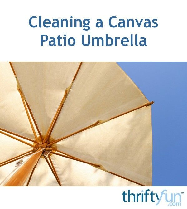 Patio Umbrella Hacks: 613 Best Cleaning Anything Images On Pinterest