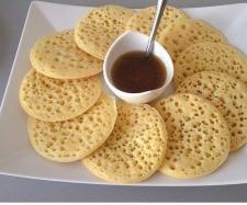 1000 bilder zu marokkanische rezept auf pinterest brot essen und rezepte. Black Bedroom Furniture Sets. Home Design Ideas