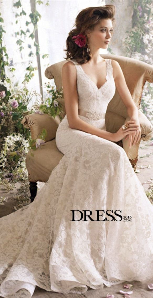 shopprice is a largest online price comparison site in Australia. If you feel useful my site, please visit http://www.shopprice.com.au/white+lace+dress