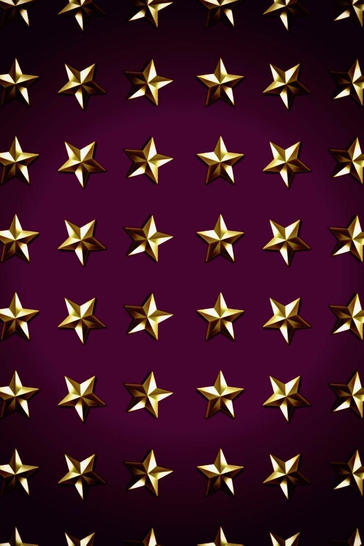 background-04-estrelas-douradas