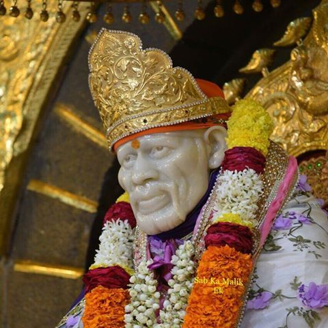 Shirdi Sai Temple is located at Ahmednagar district of Maharashtra and Tour covering Shirdi Sai, Shani Shingnapur Temple on one side and Jyotirlinga Temple on the other.