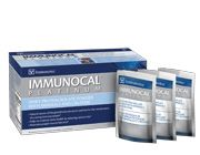 Immunocal Platinum. When should you take it and what is it?  https://www.youtube.com/watch?v=q5_UkD8bxmU&index=7&list=PLckUK2F2OH70VC6Q7zOcJyEHsk2lfyKVb