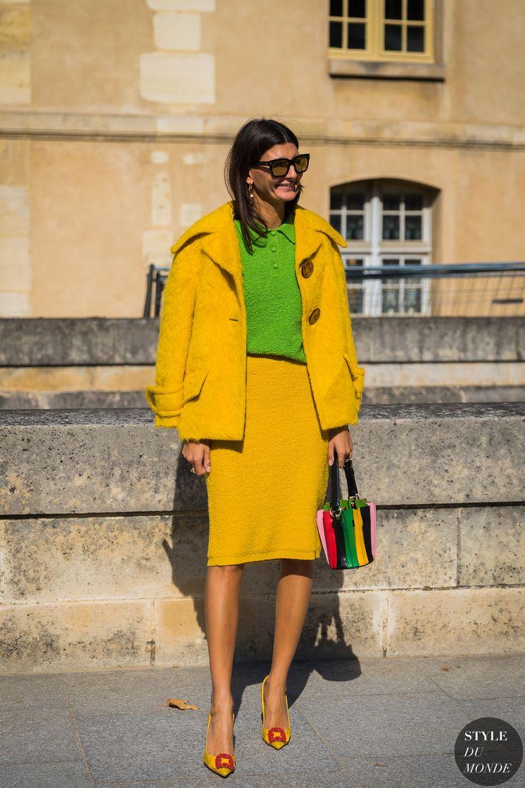 Giovanna Battaglia Engelbert by STYLEDUMONDE Street Style Fashion Photography_48A2831