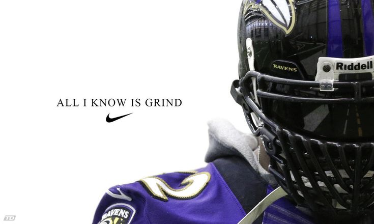 Ray Lewis Dance Gif Faze Logo Ray Lewis American Football