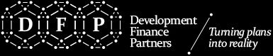 Development Finance Partners (DFP) are the experts in construction loans. We provide complete end-to-end solutions to commercial property investors.