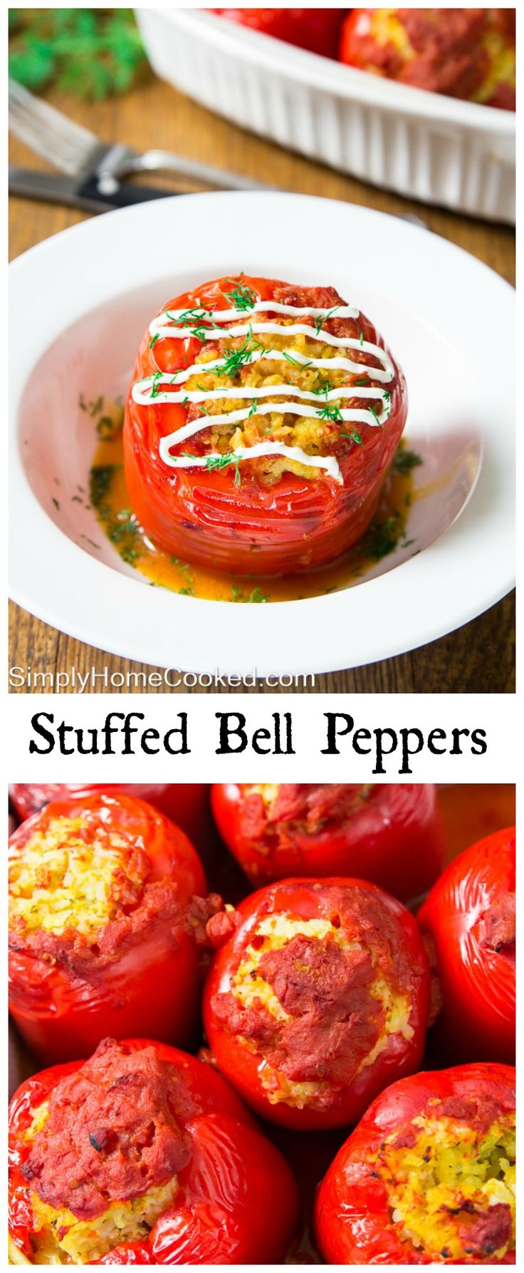 833 best russian food recipes images on pinterest russian foods red bell peppers stuffed with sauteed vegetables rice and ground chicken forumfinder Image collections