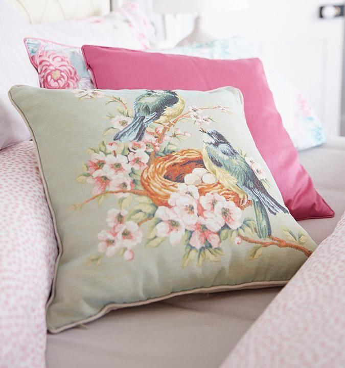 Tartan Bedroom Accessories Bedroom Vintage Decorating Ideas Bedroom Curtains Inspiration Bedroom Furniture Latest Designs: 115 Best Cushions Images On Pinterest